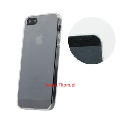 BACK CASE ULTRA SLIM IPHONE X zdjęcie nr