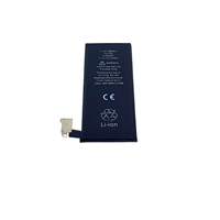BATERIA IPHONE 4 1420MAH OI