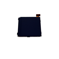 LCD BLACKBERRY 9700 9780 004