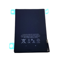 BATERIA IPAD MINI 4400 mAh
