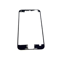 RAMKA LCD IPHONE 6 BLACK