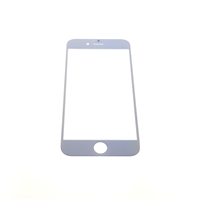 SZYBKA IPHONE 6 WHITE