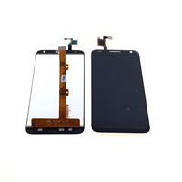 LCD + DOTYK ALCATEL ONE TOUCH IDOLl 2 MINI S 6036