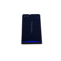 BATERIA BLACKBERRY Q10 NX-1 N-X1