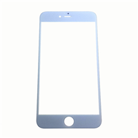 SZYBKA IPHONE 6 PLUS WHITE
