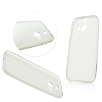 BACK CASE ULTRA SLIM SONY Z2
