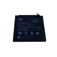 BATERIA XIAOMI REDMI NOTE 4x BN43 4100mAh Global