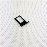 SZUFLADKA SIM IPHONE 8 BLACK