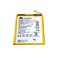 BATERIA HUAWEI HONOR 6X, G9 PLUS HB386483ECW
