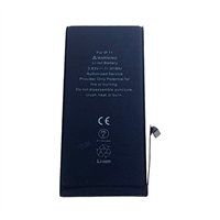 BATERIA IPHONE 11 3110 mAh OI