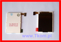 LCD NOKIA 2630 2670 1650 2600CL 2760