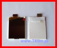 LCD NOKIA  6070 6101 5200 6151 6103 6060 7360