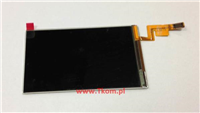 LCD HTC TOUCH PRO 2 T7373 OR