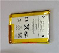BATERIA IPOD TOUCH 4 850 mAh