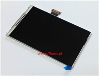 LCD SAMSUNG S5690 XCOVER ORYGINALNY