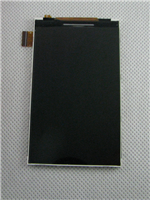 LCD ALCATEL OT-4033 OT4033 POP C3