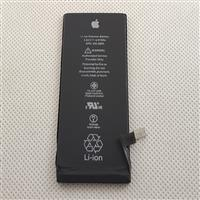 BATERIA IPHONE 6 OI 616-0804 05 06 07 08 09