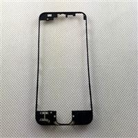 RAMKA LCD IPHONE 5 BLACK