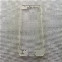 RAMKA LCD IPHONE 5 WHITE