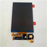 LCD SAMSUNG G388F G389F XCOVER 3