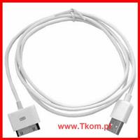 KABEL USB IPHONE 3g 3gs 4 4S