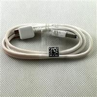KABEL SAMSUNG GALAXY NOTE 3 N9005