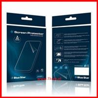 FOLIA SAMSUNG G955 S8+ PET FULL COVER
